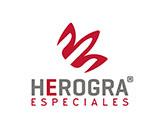 Herogra Especiales