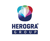Herogra Group