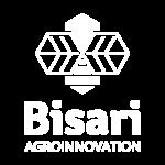 Bisari Logo